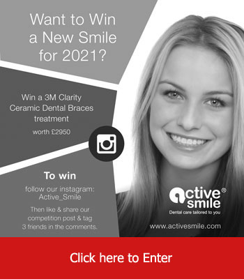 Active Smile Win New Smile 3M Instagram 350x400 with text